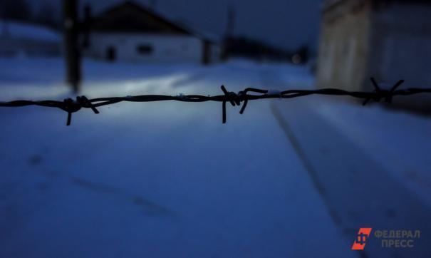 Жительницу Челябинской области приговорили к реальному сроку за неуплату алиментов