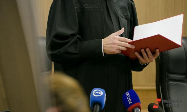 Птицефабрика должна «Россельхозбанку» 744,9 миллиона рублей