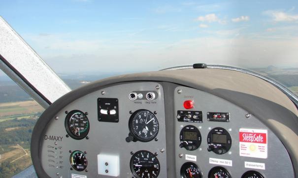 ЮУрГУ обвиняют в незаконной подготовке пилотов