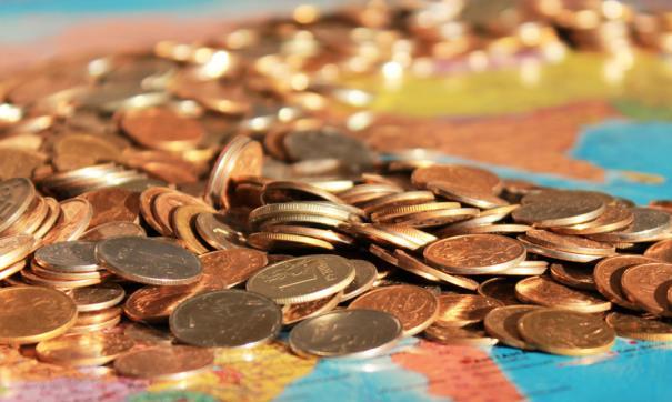 Долги по зарплате на Дальнем Востоке превысили 580 млн рублей в феврале