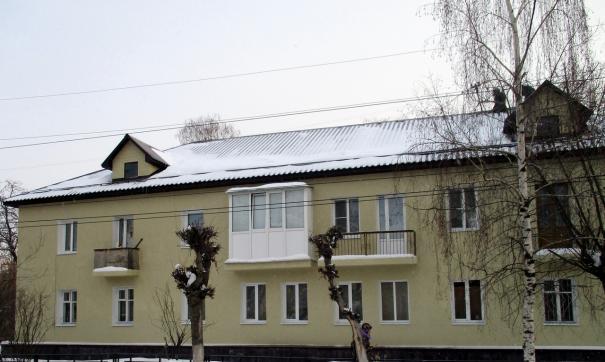 В прокуратуре раскритиковали темпы капитального ремонта в Нижегородской области