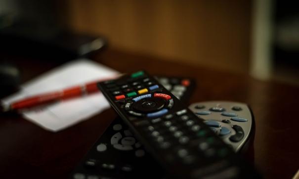 Если люди останутся без телесигнала, это не означает, что он на них не падает, уверен медиааналитик Евгений Кузин