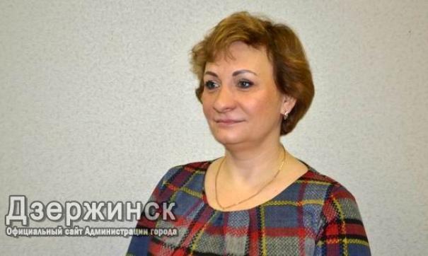 В мэрии Дзержинска новые кадровые назначения