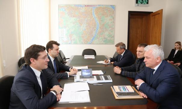 Над планом регион будет работать во взаимодействии с федерацией самбо