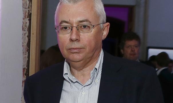 Малашенко