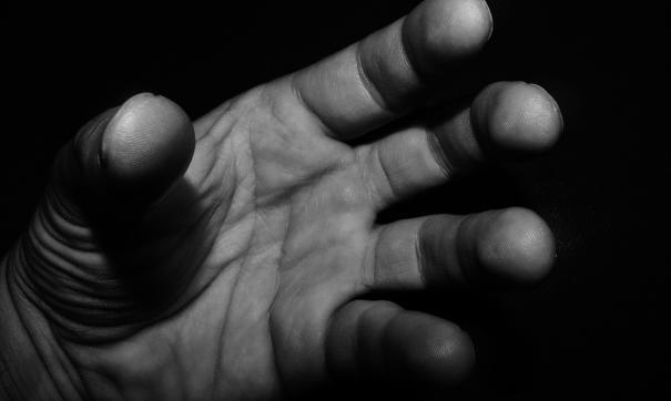Материалы уголовного дела грабителя насчитывают 11 томов