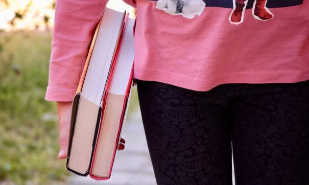 Школьница призналась пенсионеру в своих чувствах