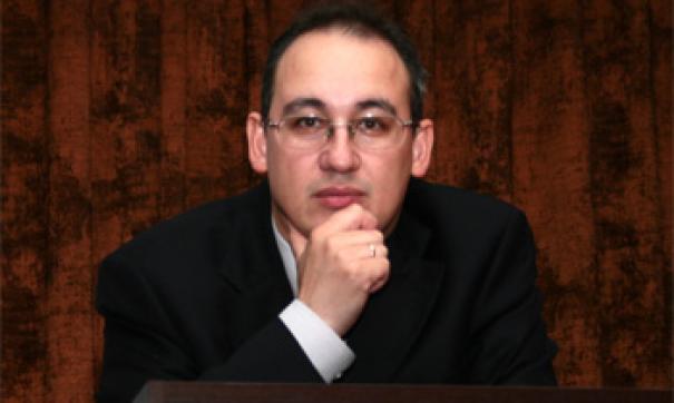 В Институте истории СО РАН определились, кто сменит Козодоя