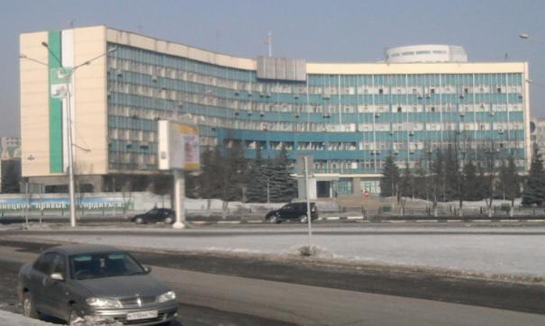 Депутаты повторно проголосуют против отмены прямых выборов мэра Новокузнецка
