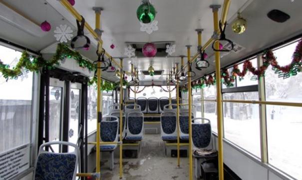 Стоимость проезда с 22 февраля составит 26 рублей
