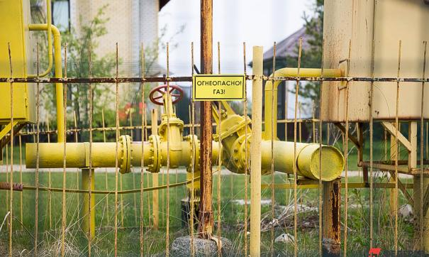 проверки газового оборудования участятся в три раза