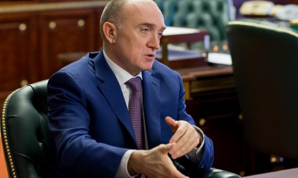 Дело о картельном сговоре с участием Дубровского передадут в правоохранительные органы