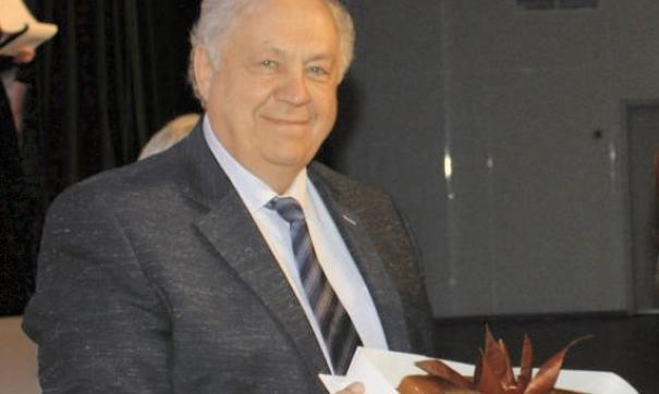 Николай Янов заявил, что перестал владеть бизнесом в Чехии еще в 2013 году
