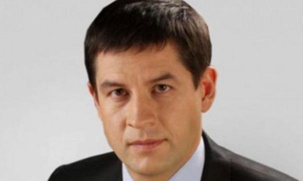 Ранее он работал в Челябинской области