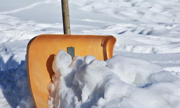 В департамент ЖКХ администрации Сургута «ФедералПресс» подтвердили, что работы ведутся без их ведома.