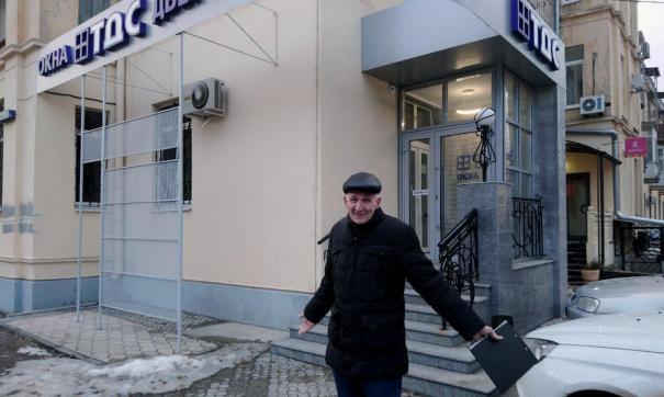 Валерий Котельников