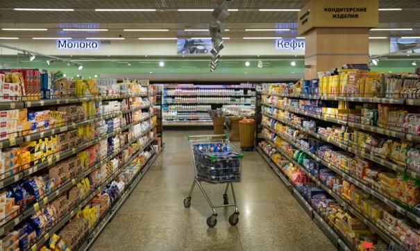 Высоким качеством товара могут похвалиться производители молочной продукции
