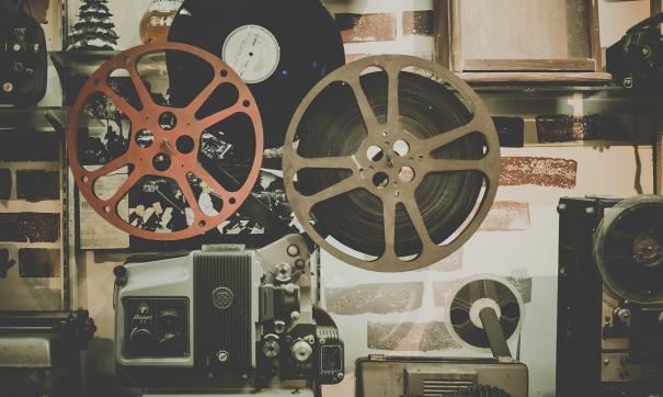 Прощание с кинорежиссером состоится в Доме кино