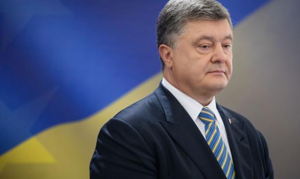 наказать», – заявил депутат. Сергей Лещенко считает, что украинцы не простят действующему президенту коррупцию