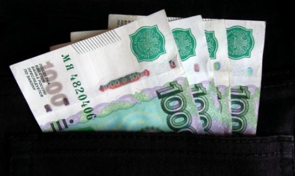 Тюменский бизнесмен заплатил Первому каналу за сюжет о себе