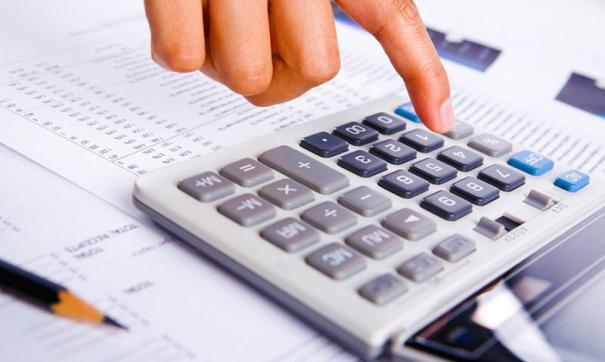 Долг сложился за период 2014–2015 годов