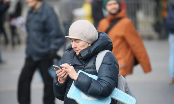 В центре Киева митингующие выступают против коррупции в оборонной сфере