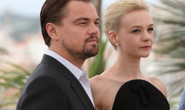 Пользователь Reddit выяснил, что Ди Каприо никогда не встречался с девушками старше 25 лет