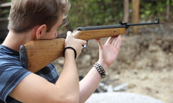 Новозеландский стрелок собирался продолжить расстрел