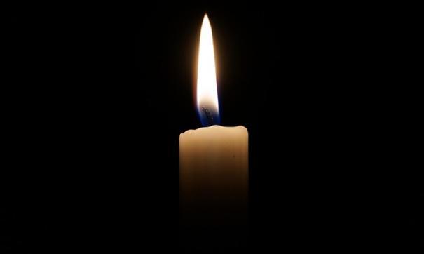 В Новой Зеландии прошла минута молчания в память о жертвах теракта