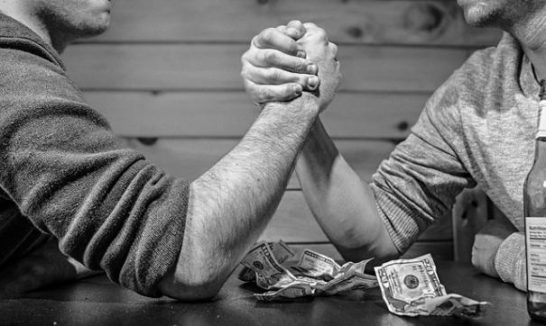 Кто круче? Журналисты узнали размеры пенсий экс-президентов