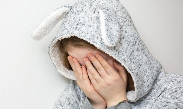Мальчик пжаловался маме лишь через несколько дней после выписки