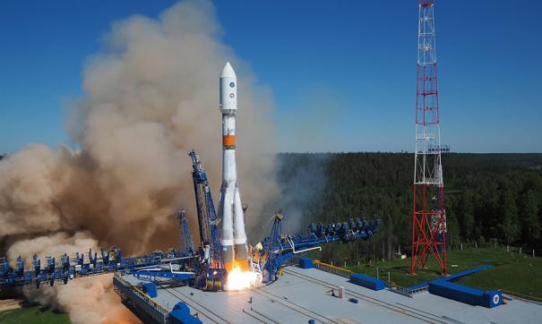 На отслеживание качества ракетно-космической техники потратят сотни миллионов