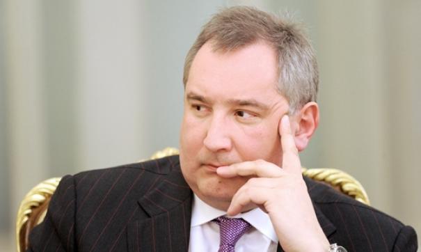 Дмитрий Рогозин будет защищать свою репутацию от негативно настроенных СМИ
