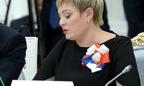 Губернатор Мурманской области покидает свой пост