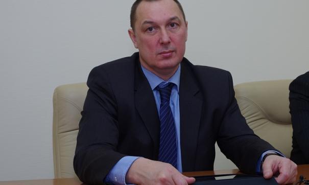 Владивостокский суд рассмотрит дело экс-директора департамента здравоохранения края