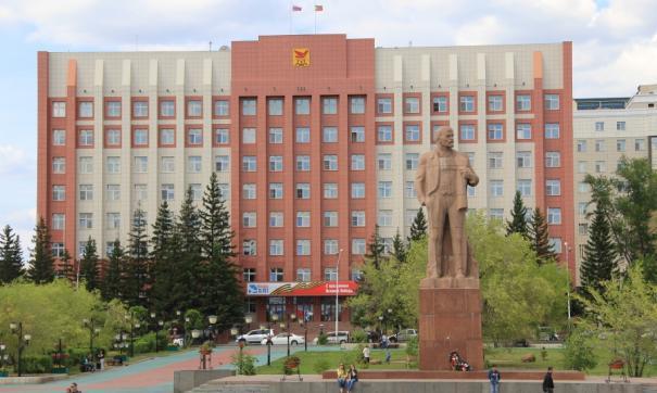 Итог прямого разговора в Забайкалье: начались отставки в правительстве