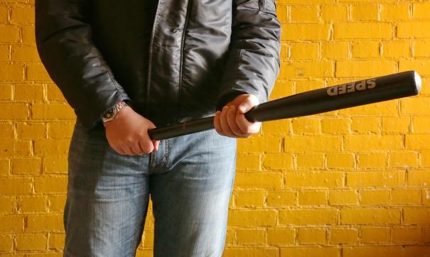 Глава киргизской диаспоры в Якутии рассказал, что на его соотечественника напали на рынке