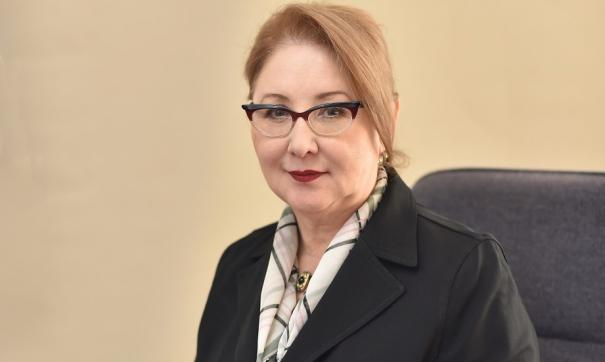 Зампред правительства Хабаровского края увольняется из-за «лесного дела»?