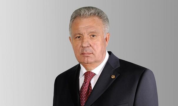 Задержание Ишаева повергло в шок политтусовку