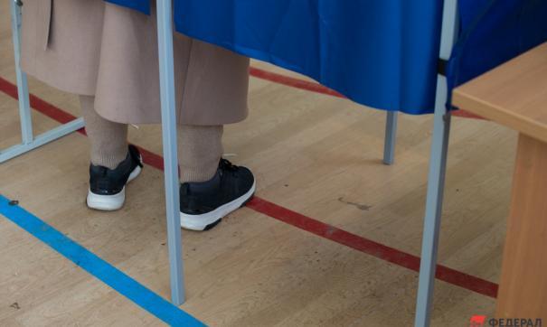 «Протестное голосование вполне можно раскачать». Губернаторские выборы на Сахалине ждет «приморский сценарий»