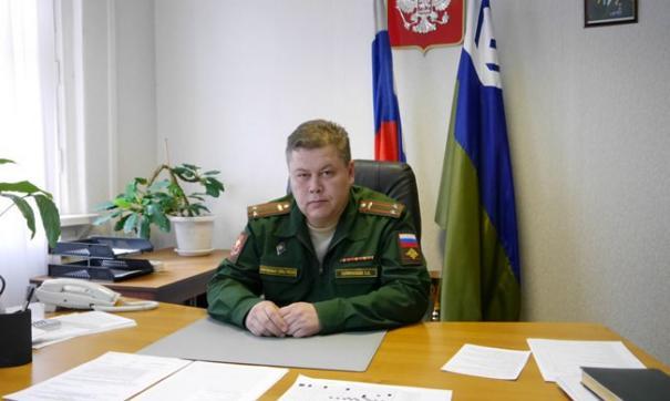 Андрей Баймуканов