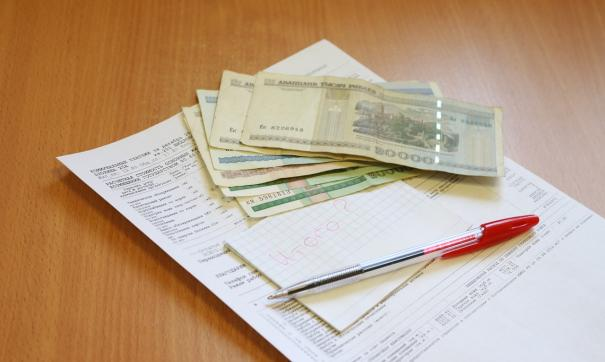 В тридцати регионах жители получили двойную плату за вывоз мусора