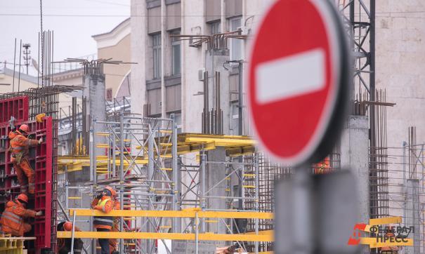 «Газпром межрегионгаз Владимир» заморозил постройку спортивной инфраструктуры в области