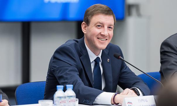 Среди лучших – «Россия – страна возможностей», Сбербанк и РЖД