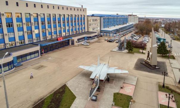 С Туркменистаном предприятие начало сотрудничать с 2017 года