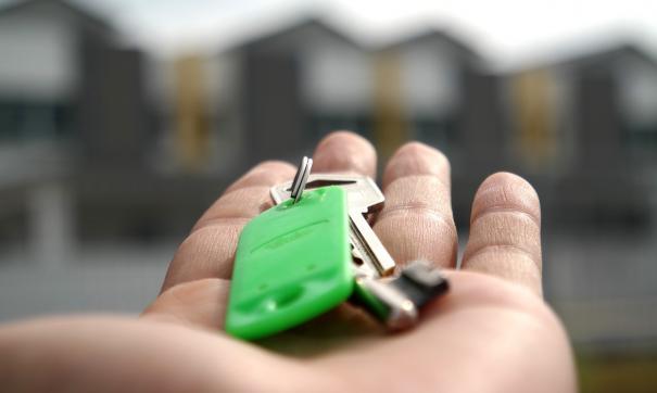 В феврале МКБ показал более 80 % прироста по ипотеке