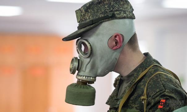 Госдума в третьем чтении приняла законопроект о новых правилах отсрочки от армии