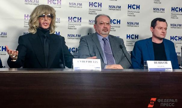Зверев раскритиковал иркутского губернатора