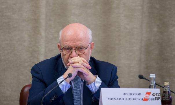 Переход на авоськи улучшит экологическую ситуацию в стране, считает глава СПЧ