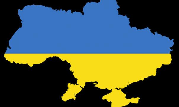 На картах Google Крым теперь - Россия